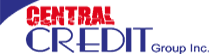 Central Credit Group inc | Reparacion de Credito | 407-483-9399